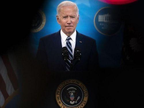 Tổng thống Joe Biden thành lập ủy ban nghiên cứu cải cách Tòa án Tối cao Mỹ