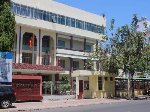 Tiếp tục điều tra sai phạm tại Trường Cao đẳng Y tế Khánh Hòa