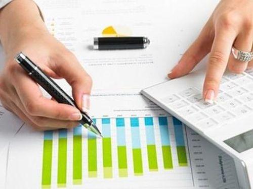 Nguyên tắc lập và trình bày báo cáo quyết toán của các đơn vị hành chính, sự nghiệp