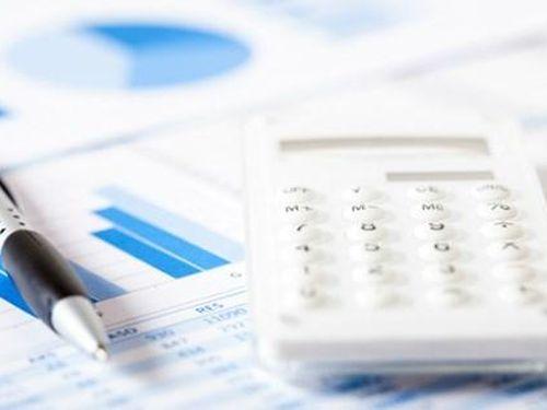 Tác động của nợ công, tham nhũng đến tăng trưởng kinh tế của các quốc gia thu nhập trung bình thấp