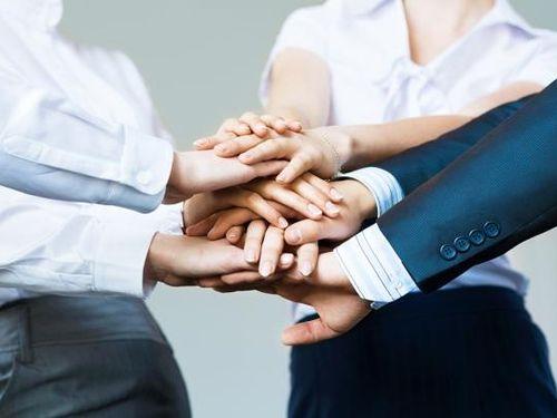 Các yếu tố tác động đến sự gắn kết của người lao động với doanh nghiệp tại Đồng Nai