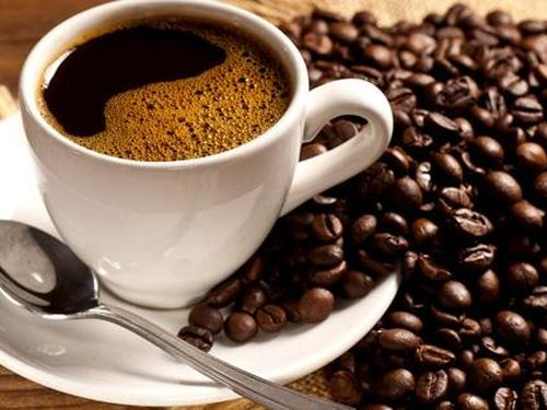 Sự thật về cà phê chồn đắt như vàng: Ly cà phê 'bịp bợm' đạp trên số phận đau thương của những chú cầy hương