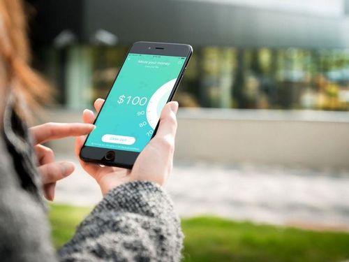 Trung Quốc khốn đốn vì app cho vay lãi cao