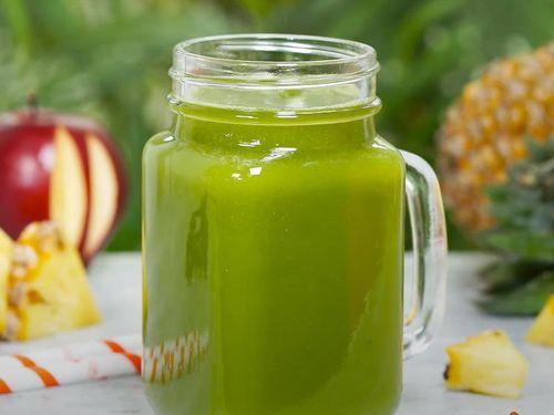 2 loại thức uống nạp năng lượng thích hợp cho mùa hè