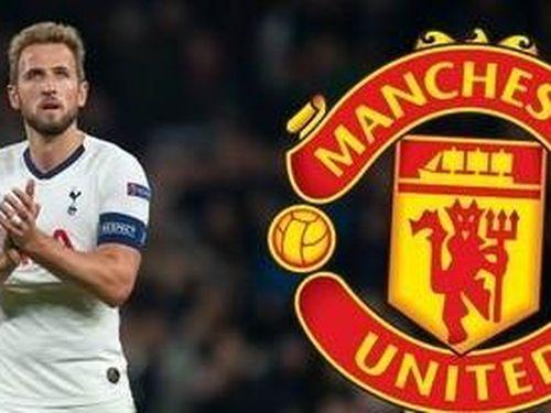 Chuyển nhượng cầu thủ Man Utd: Cavani vẫn quyết rời đội không liên quan đến tiền bạc; Quỷ đỏ quyết tâm lôi kéo Harry Kane