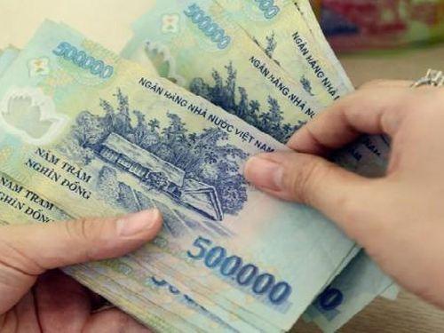 Xử phạt 210 triệu đồng 3 công ty sàng, rửa cát đá tại TP Biên Hòa