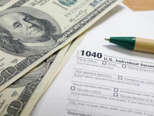Mỹ mất khoảng 1.000 tỷ USD tiền thuế chưa được truy thu mỗi năm
