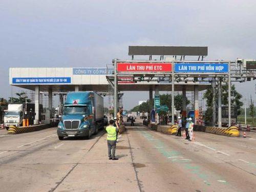 Tổng cục Đường bộ xin tiếp quản đường BOT hư hỏng sau dừng thu phí: Bộ GTVT chỉ đạo gì?