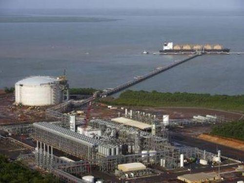 Shell và Equinor thúc giục Tanzania hoàn tất đàm phán dự án Lindi LNG