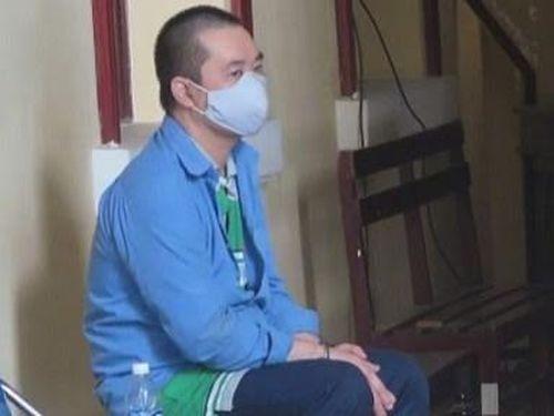 TP Hồ Chí Minh: Tuyên y án tử hình đối tượng đốt nhà khiến 5 người chết