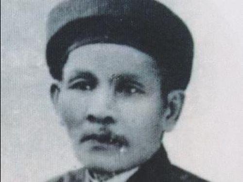 Chí sĩ Huỳnh Thúc Kháng cất lên 'Tiếng Dân' để 'làm cách mạng công khai'