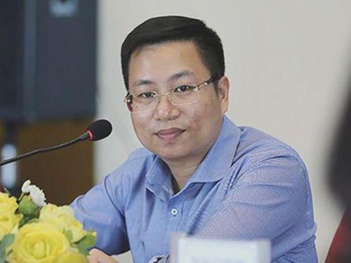 Chuyện của huyện Lắk