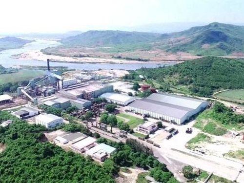 Phú Yên hướng tới phát triển điện sinh khối trong ngành mía đường