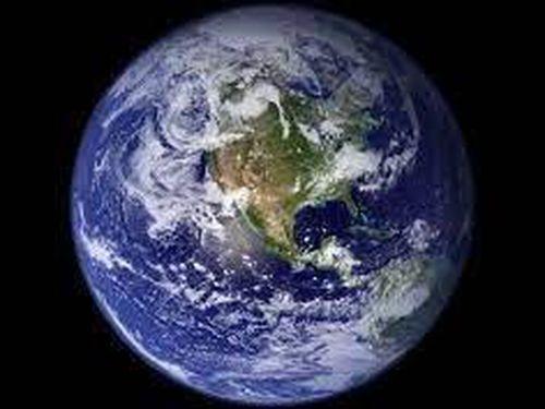 Lý do bất ngờ khiến Trái đất có thể nặng thêm 5.000 tấn mỗi năm