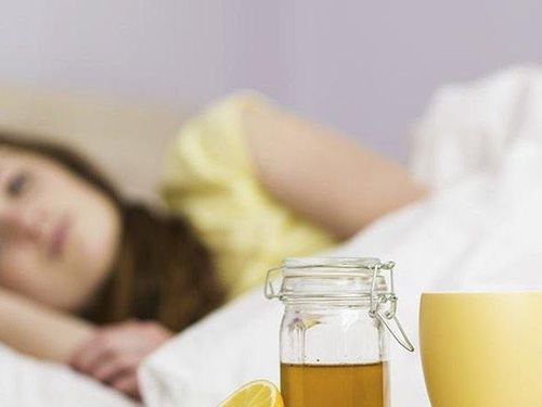 Nếu muốn ngủ ngon thì thường xuyên uống loại nước này vào buổi tối