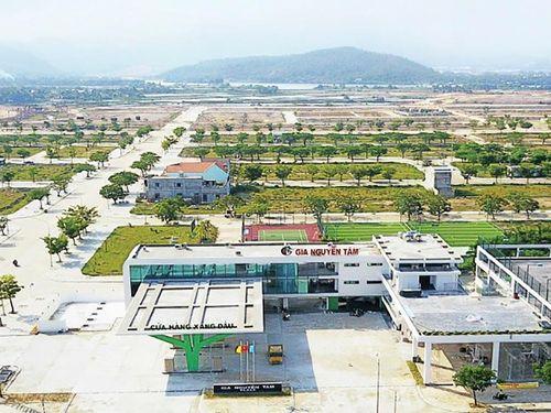 Đà Nẵng: Triển khai thanh toán nghĩa vụ tài chính các thủ tục đất đai bằng hình thức trực tuyến
