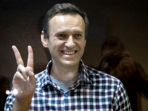 Cố vấn an ninh Mỹ: Sẽ có hậu quả với Nga nếu ông Navalny chết