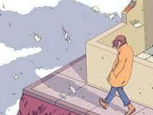 10 sai lầm nhiều người vô tình mắc phải khiến cuộc đời lụi bại