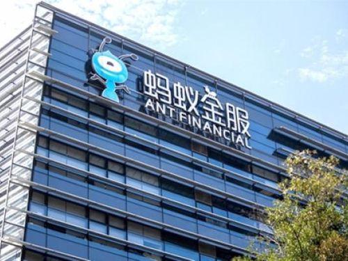 Ant Group trở thành công ty cổ phần tài chính do Ngân hàng Trung ương Trung Quốc giám sát