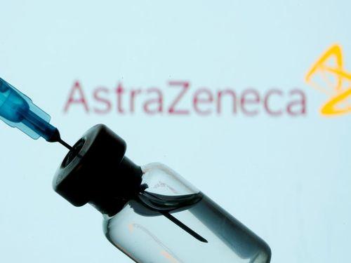 EU nhiều khả năng không gia hạn hợp đồng vaccine Covid-19 với AstraZeneca