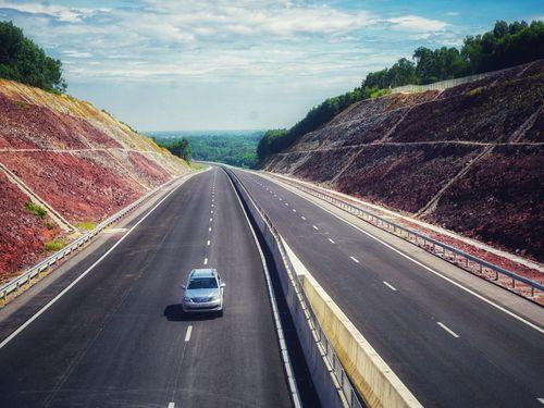 Ba kịch bản phát triển giao thông với kinh phí triệu tỷ đồng