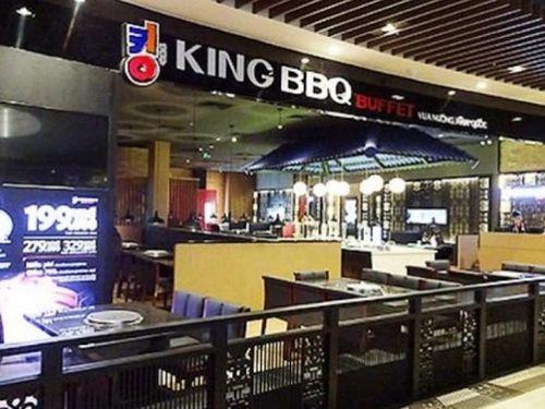 Chủ hương hiệu King BBQ thua lỗ thế nào trước khi bị tố 'quỵt' nợ?