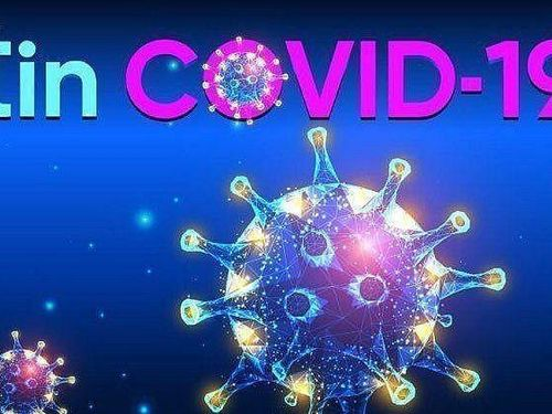 Cập nhật Covid-19 ngày 20/4: WHO quyết đưa đại dịch 'vào tròng'; Châu Á ráo riết tiêm ngừa; Người e ngại, kẻ phê duyệt vaccine Johnson & Johnson