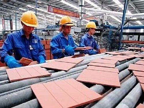 Người Úc xây nhà mới tăng vọt, cơ hội cho doanh nghiệp Việt Nam