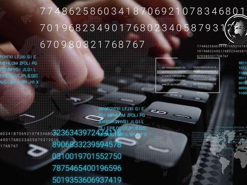 Cảnh báo lỗ hổng zero-day trong trình quản lý cửa sổ trên PC