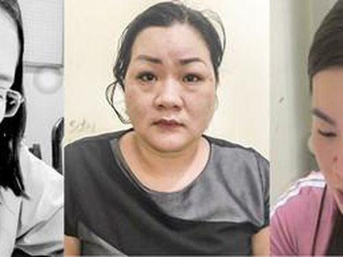 'Đẻ thuê' giá hơn 800 triệu tại Nam Định: Người mang bầu được trả bao nhiêu tiền?