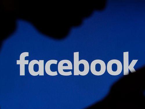 Facebook ra mắt một loạt tính năng và công cụ mới liên quan đến âm thanh