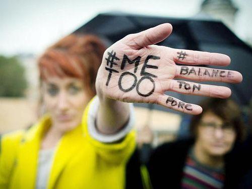 Làn sóng #MeToo thứ 2 lan rộng ở Pháp