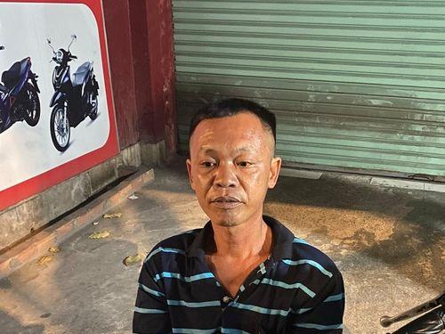 Khởi tố kẻ hiếp dâm bé gái 2 tuổi tại Bình Thuận