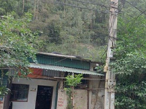 Những dự án 'treo' giữa thành Vinh: Dân kêu, chính quyền phường than khó
