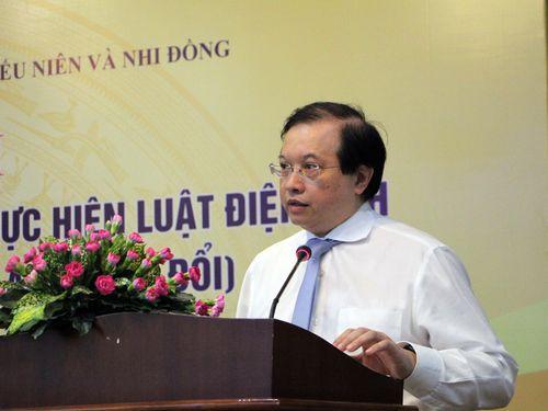 Cần sự bảo hộ của nhà nước cho phim Việt