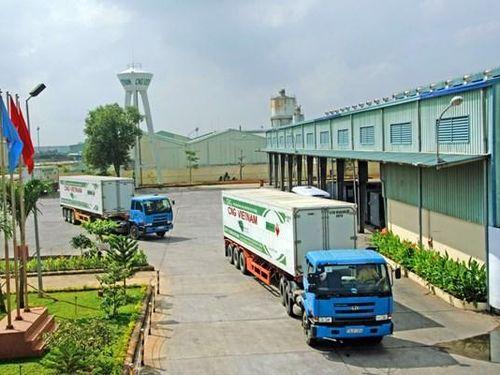 Lợi nhuận của CNG Vietnam tăng 10,4%