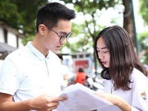 Có chứng chỉ tiếng Anh quốc tế là nghiễm nhiên giành tấm vé vào đại học?