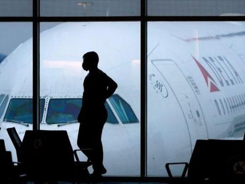Mỹ: cảnh báo người dân không du lịch tới 80% các quốc gia trên thế giới do COVID-19