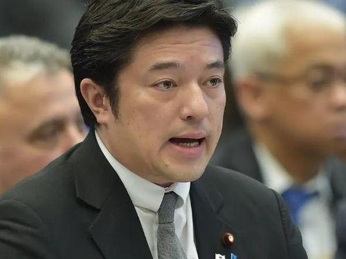 Thứ trưởng Nhật Bản: Cần chuẩn bị kịch bản xung đột với Trung Quốc ở Senkaku