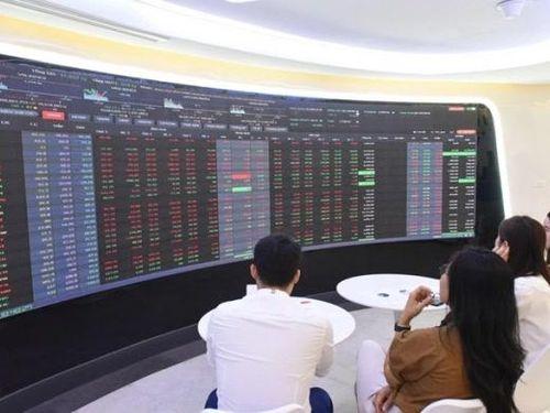 Xu hướng thị trường tuần mới: Thành bại ở nhóm VN30