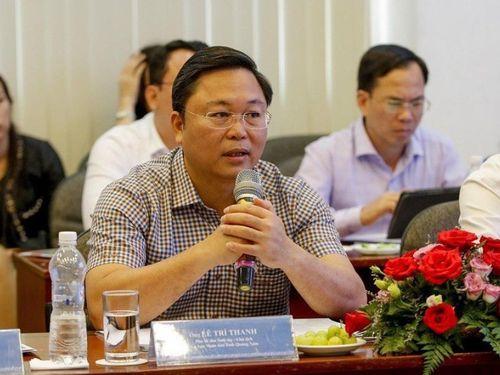 Doanh nghiệp Quảng Nam chung tay tìm đầu ra cho sản phẩm