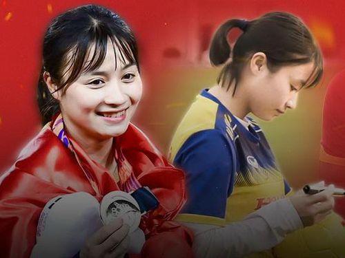 Bóng đá nữ Việt Nam có 9 đội góp mặt ở mùa giải 2021