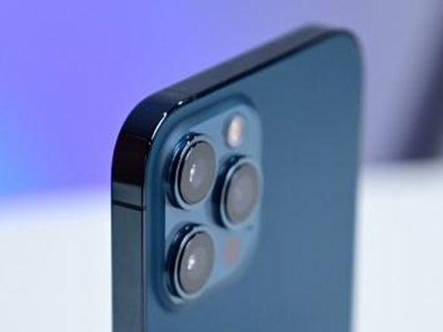 iPhone 14 sẽ được trang bị camera 'khủng', không còn phiên bản mini?