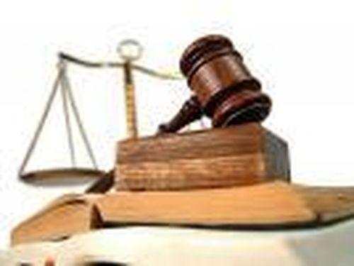 Chưa đăng ký kết hôn chưa được pháp luật thừa nhận là vợ chồng