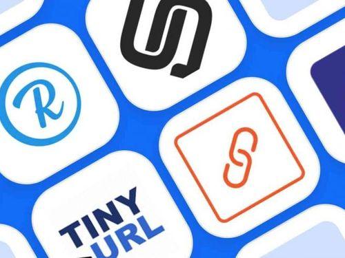 8 công cụ rút ngắn URL tốt nhất năm 2021