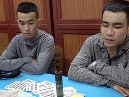 Tội phạm liên quan 'tín dụng đen' tại Tây Nam Bộ vẫn… 'nóng'
