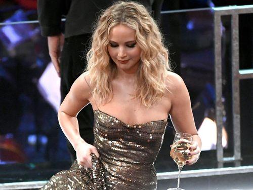 Những khoảnh khắc hài hước trong lịch sử Oscar