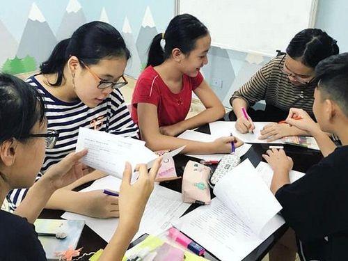 Học sinh có chứng chỉ ngoại ngữ được ưu tiên gì khi thi vào lớp 10?