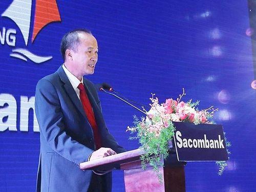 Chủ tịch Sacombank Dương Công Minh sẽ xử lý tài sản có vấn đề của 'con dâu' ra sao?