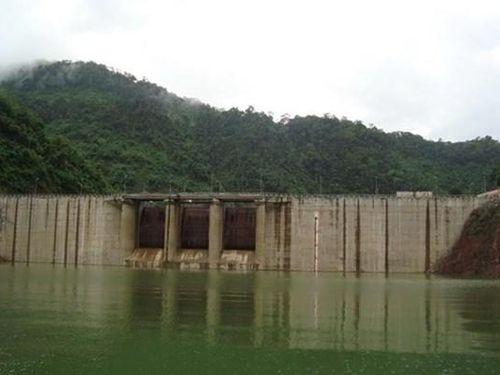 Đà Nẵng đề nghị các hồ thủy điện xả nước đúng quy định dịp 30/4 và 1/5